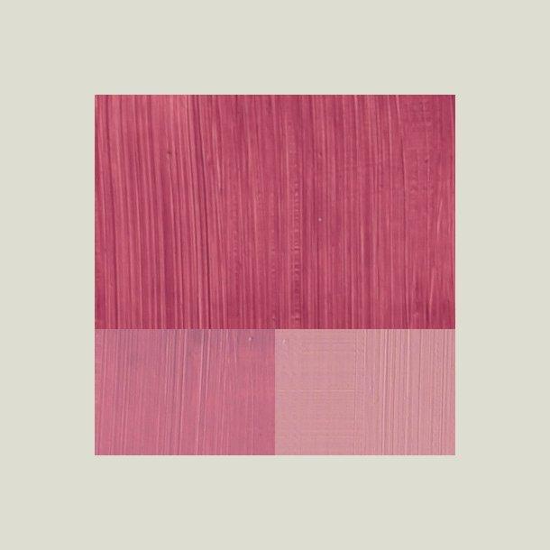 Ultramarine rosa