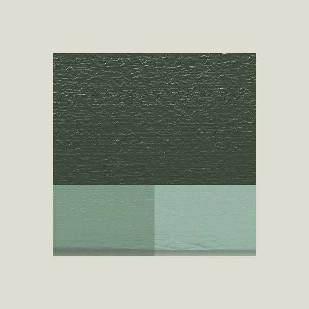 Köpenhamnsgrön LYS
