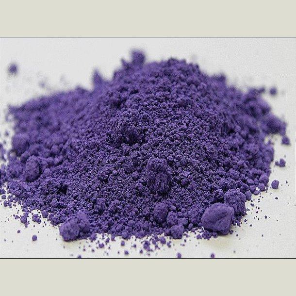 Ultramarin Violet