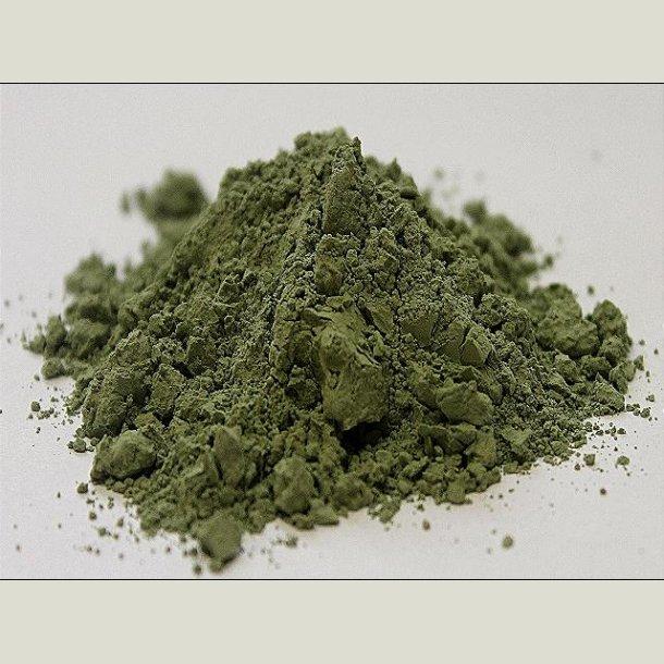Grønjord 40