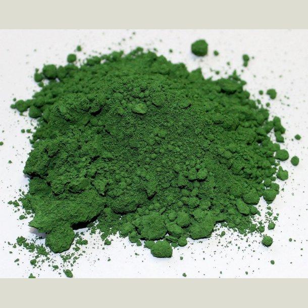 Kromoxydgrøn GN-M