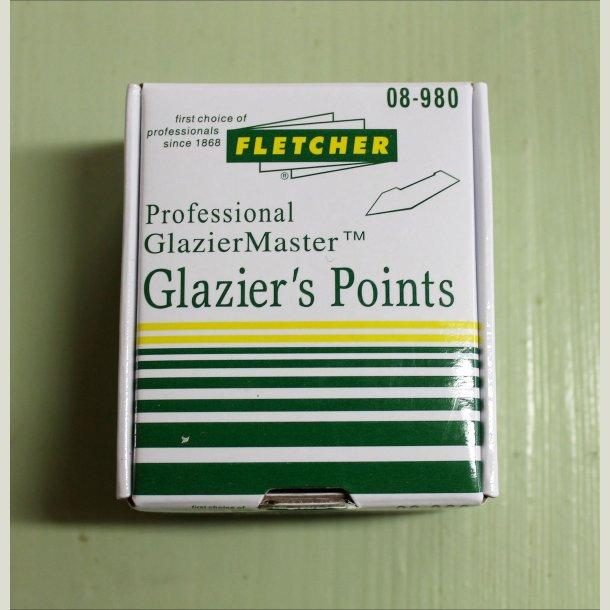Stift til Fletcher Framemaster 10 mm