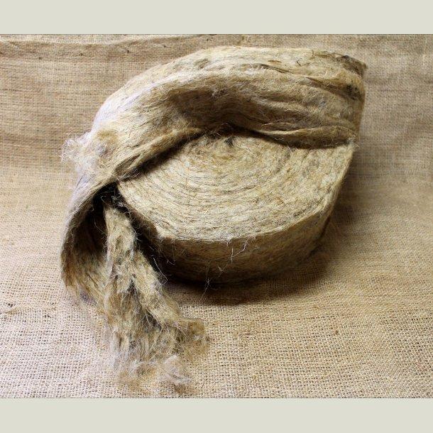 Tjæret værk Kraka 5 kg